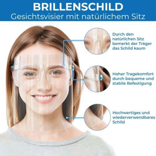 Gesichtsschutz, gesicht, schutz, maske, face, shield, visier, mund, nase, kinder, kaufen, premium, österreich, deutschland, gesichtschutz, mundschutzmasken, nasenschutz, alternative, brille, gesichtsschutzbrille, gesichtschutzbille, visierbrille,