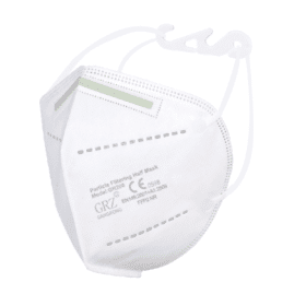 ffp2, atemschutzmaske, mund, nasen, schutz, mns, halbmaske, zertifikat,