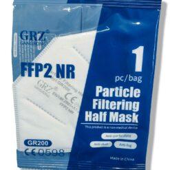 ffp2, maske, atemschutzmaske,