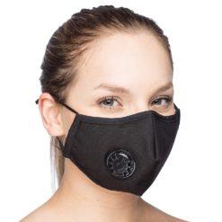 maske, vlies, ventil, filter, mundnasenschutz, mundschutz, mund, nase, schutz, MNS, kinder,