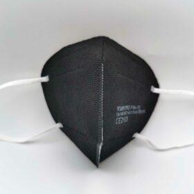 "FFP"", Maske, ffp2 maske, black, schwarz"
